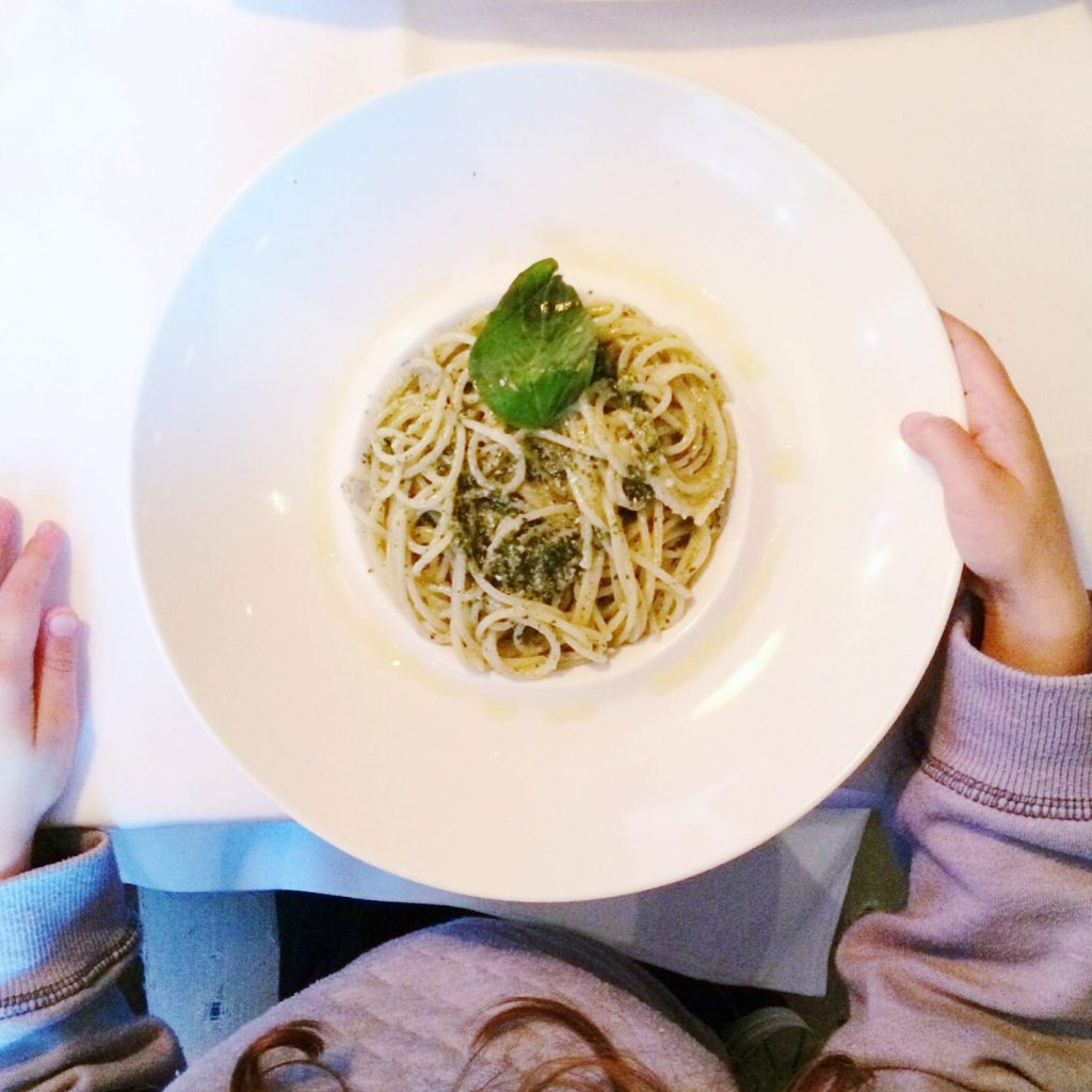 image 8 1024x1024 - Michelin kids lunch met mijn mini dl 1