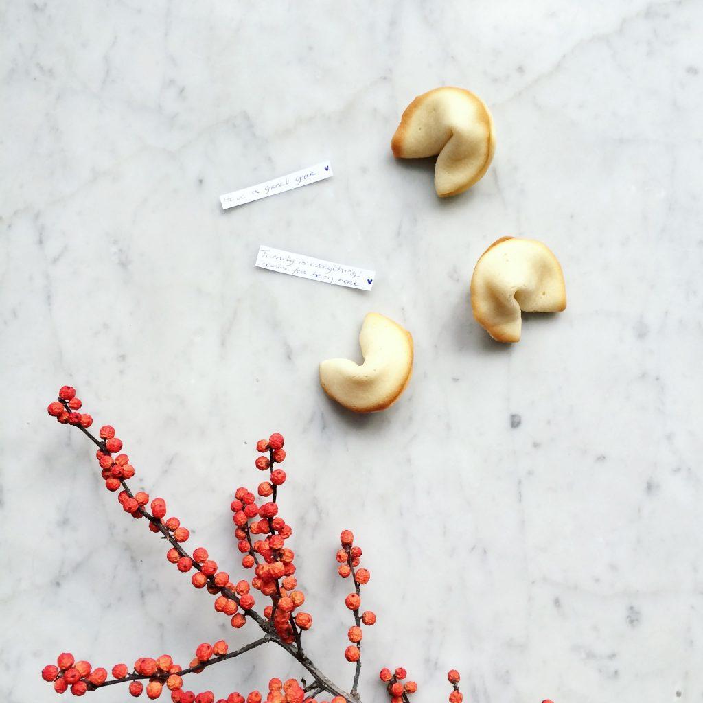 IMG 2625 1024x1024 - Recept Chinese gelukskoekjes