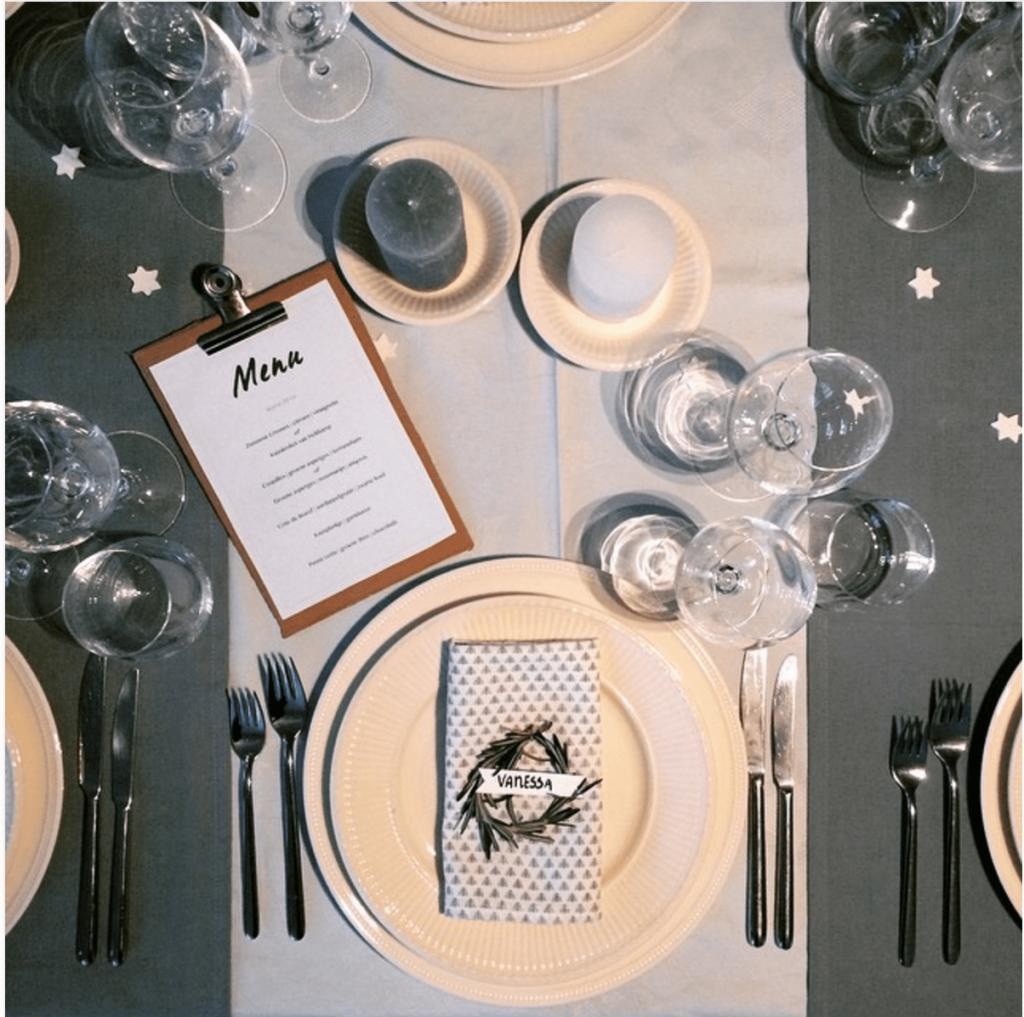 Screen Shot 2015 12 15 at 9.42.52 PM 1024x1017 - Tips voor een mooi gedekte tafel