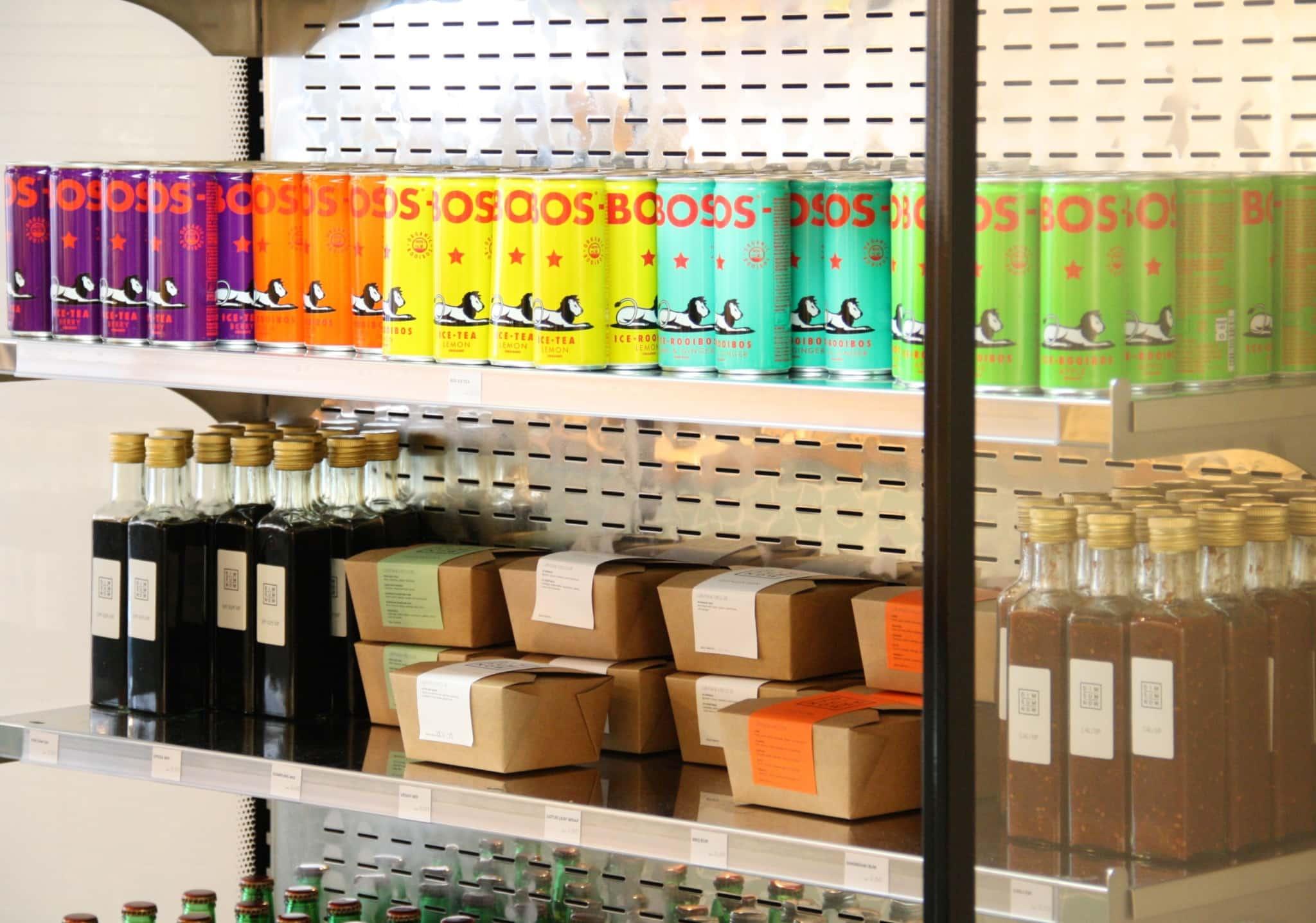 IMG 6113 - Dim Sum restaurants, wat zijn mijn favorieten?