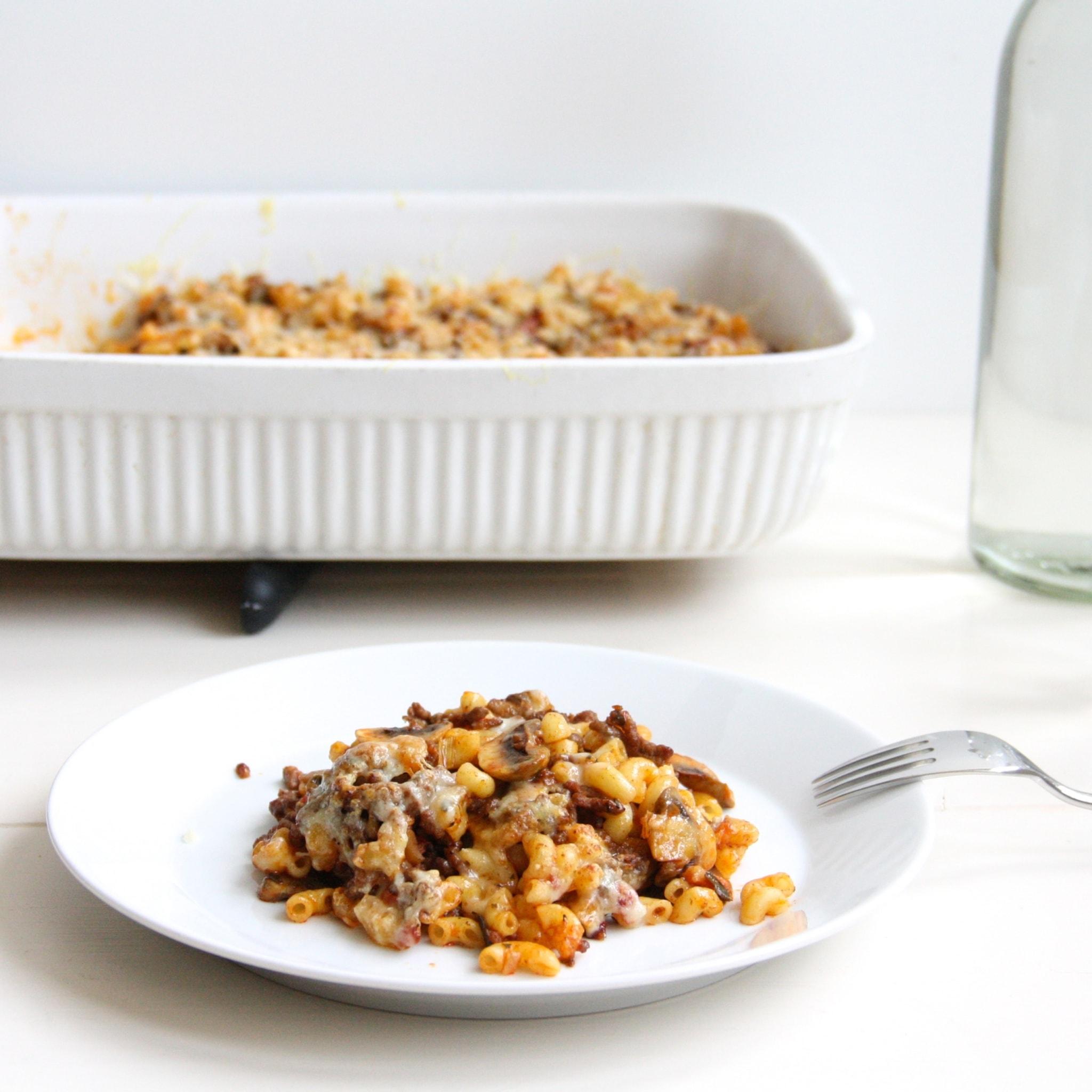 macaronischotel culinessa