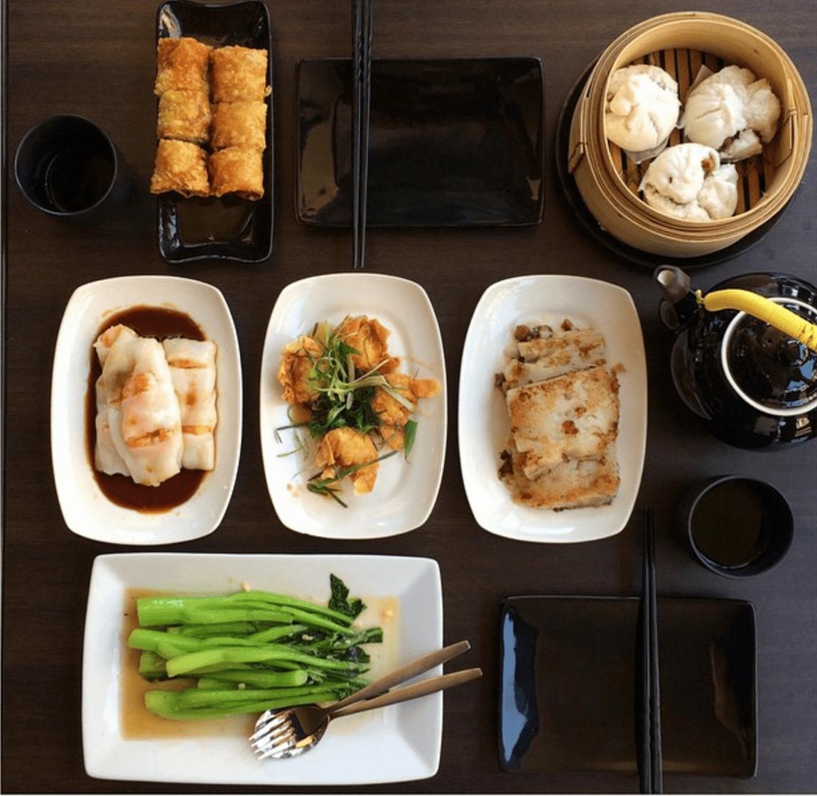 Screen Shot 2016 01 02 at 12.56.56 PM - Dim Sum restaurants, wat zijn mijn favorieten?