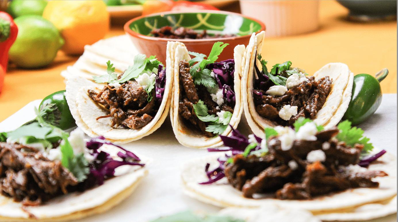 Screen Shot 2016 01 28 at 9.40.01 PM - Food We Love - Mexican Box - Winactie
