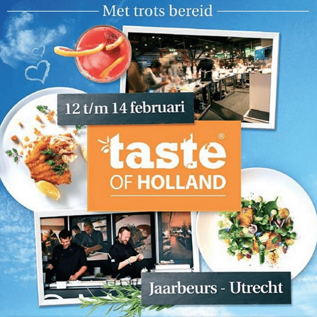 Screen Shot 2016 02 08 at 12.47.15 PM - Winnen tickets Taste of Holland