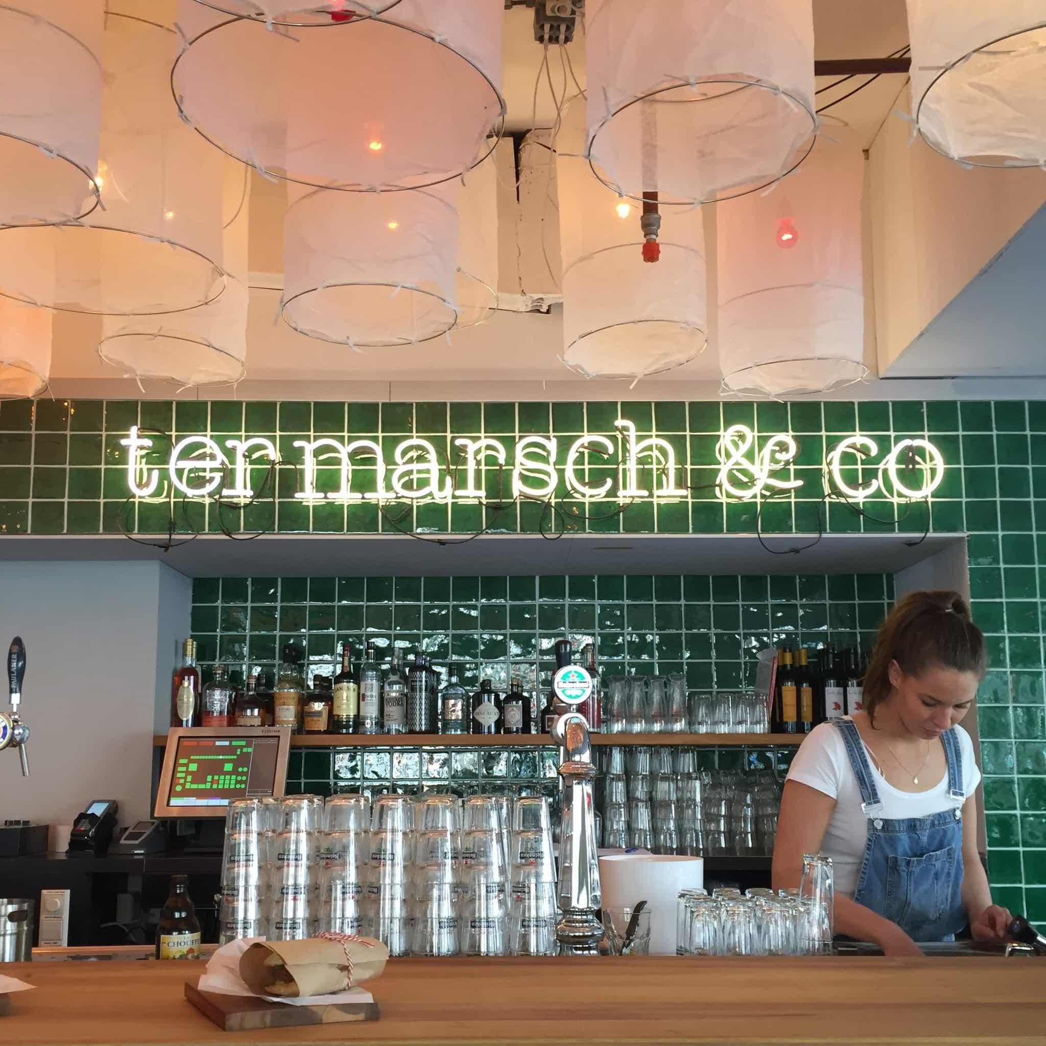 IMG 1782 e1456948905392 - Ter Marsch & Co goes Amsterdam - 020 tip