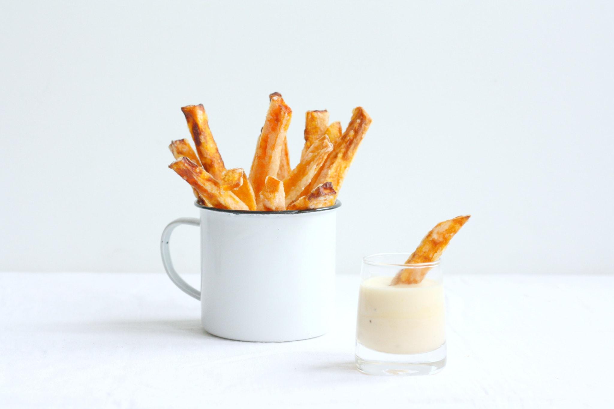 filippo berio mayonaise culinessa2