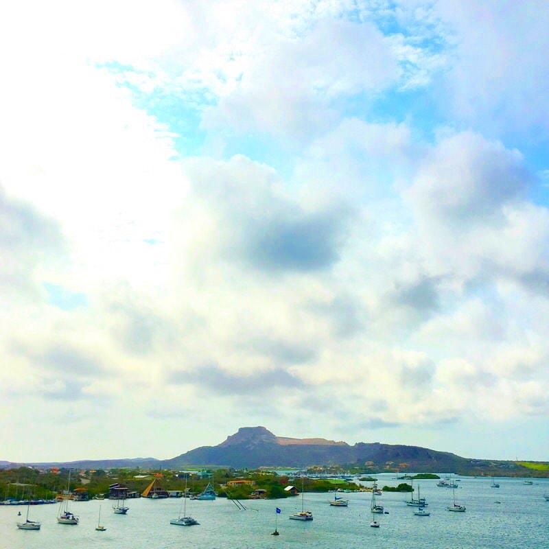 image18 - V is voor Vakantie op Curacao