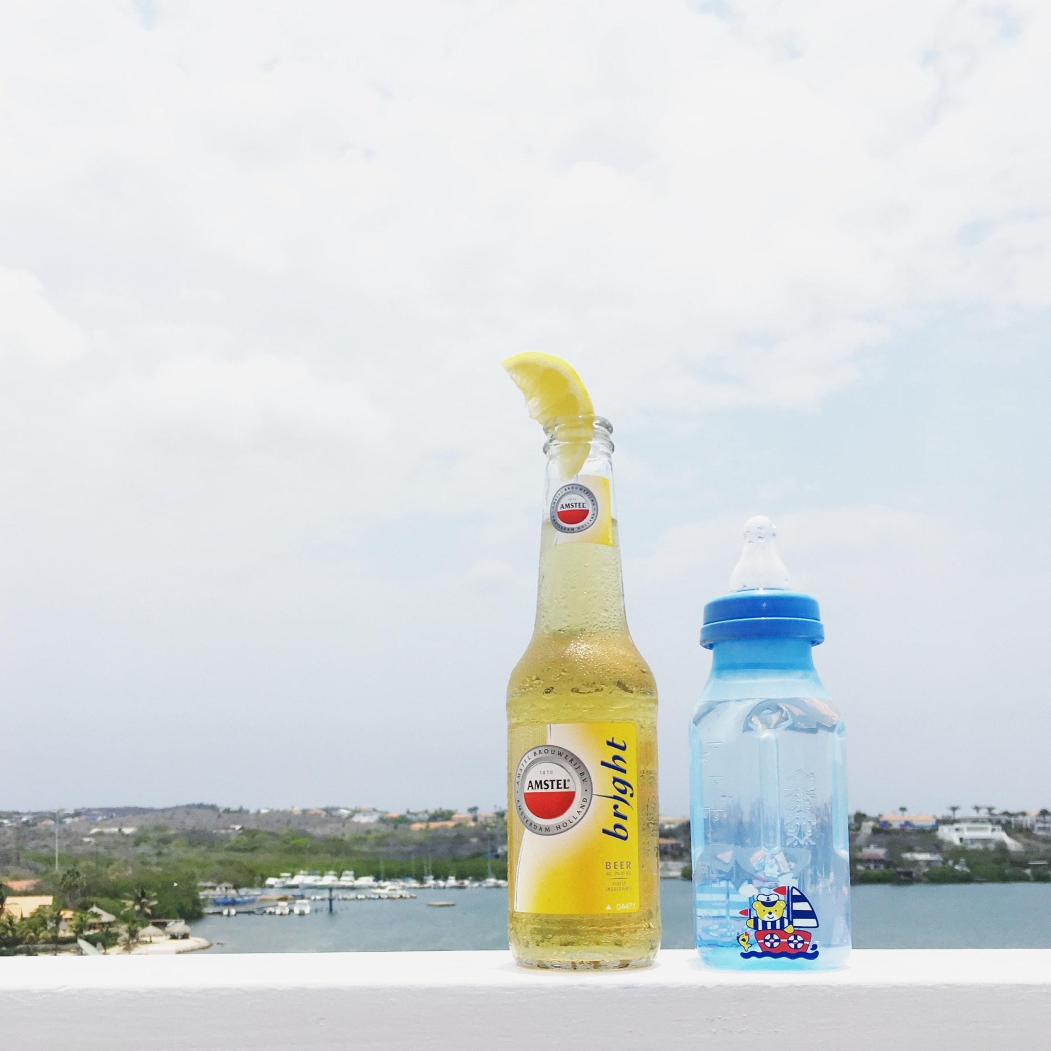image21 - V is voor Vakantie op Curacao