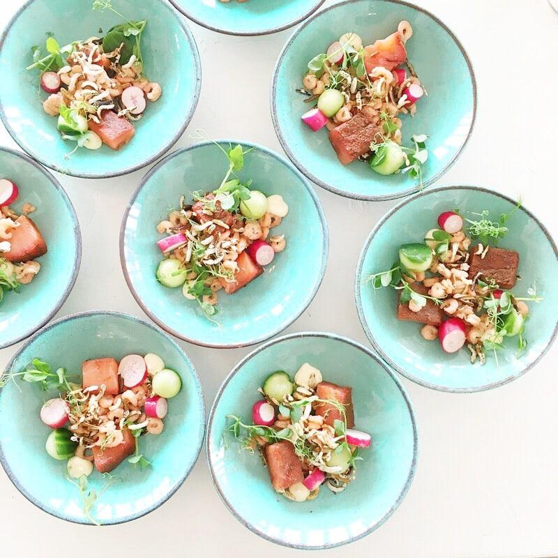 image7 - Culinaire avonturen - 1