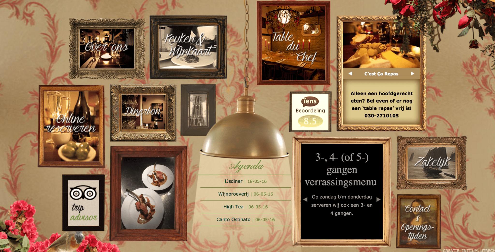 Screen Shot 2016 05 22 at 9.37.57 PM - 030 tip - Restaurant C'est Ca + Roberto Gelato diner