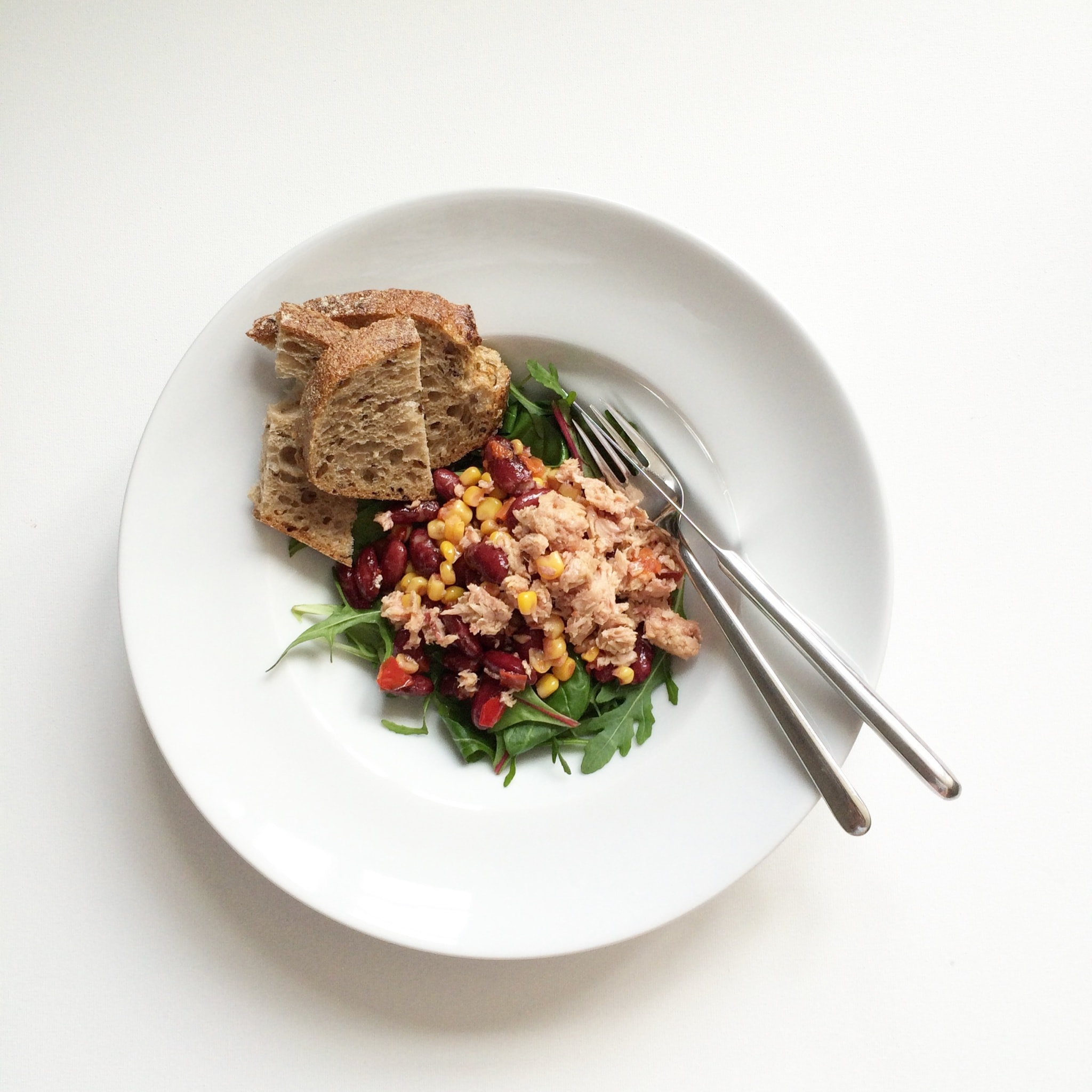 image8 - Snelle, slimme lunchtips