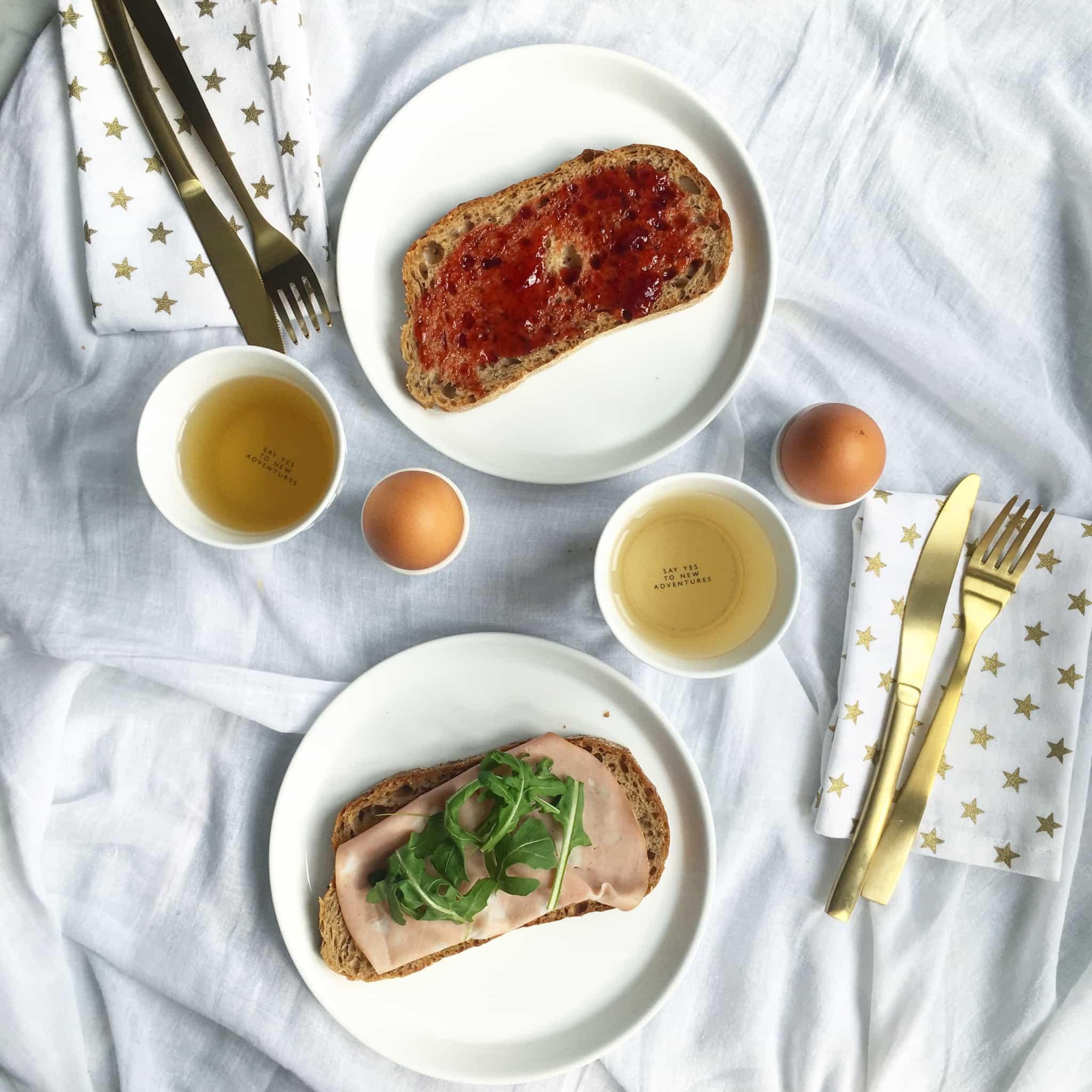 image22 - The BF is back, tijd voor een uitgebreid ontbijtje + tips