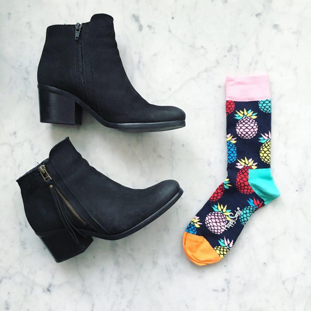 sacha shoes