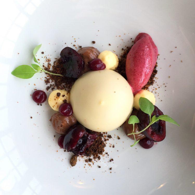 Restaurant Baut & Dreesmann – 020 review