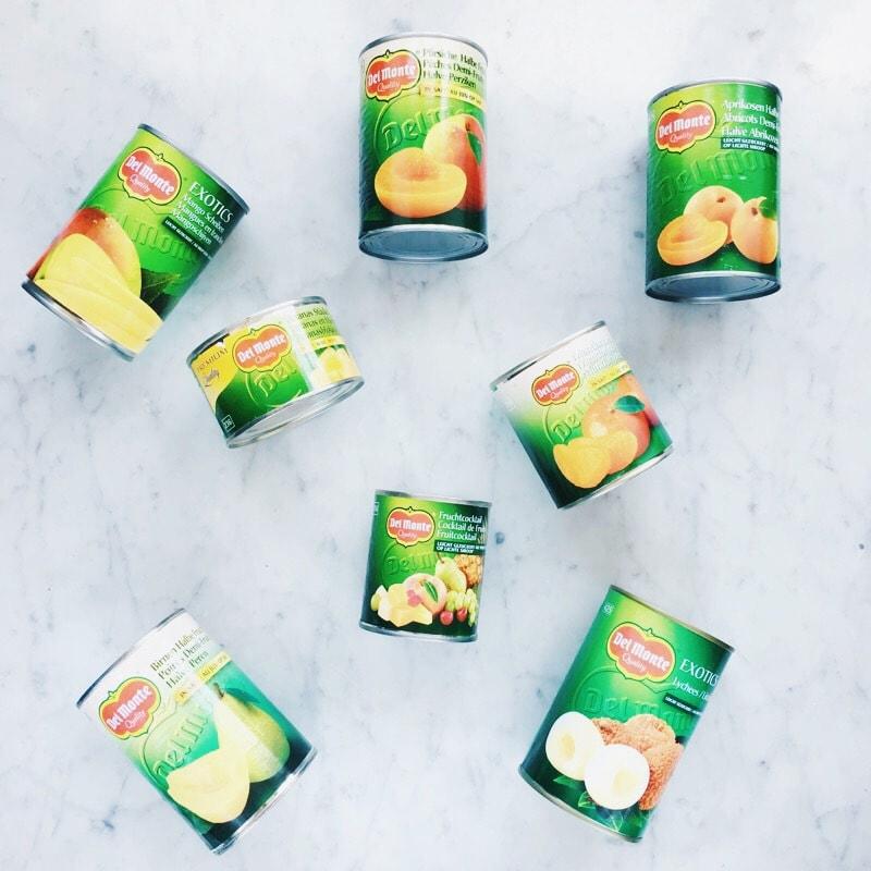 image43 - Koken met fruit - deel 1