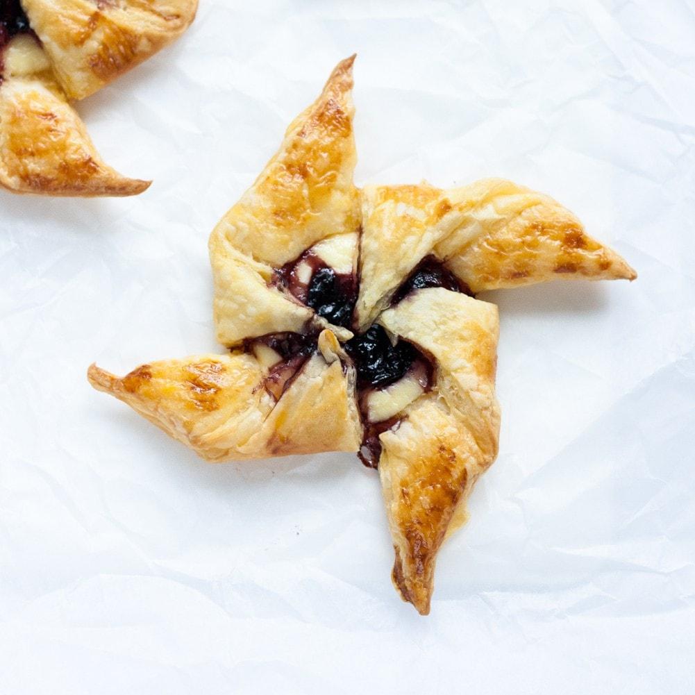 IG apple b 4 e1475220150658 - Recept cheesecake molentjes