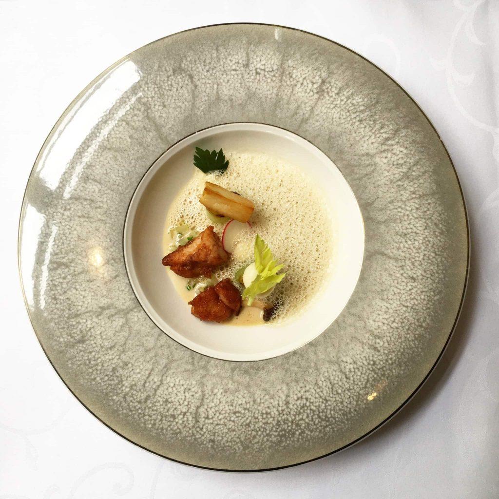 restaurant hemingway culinessa 2