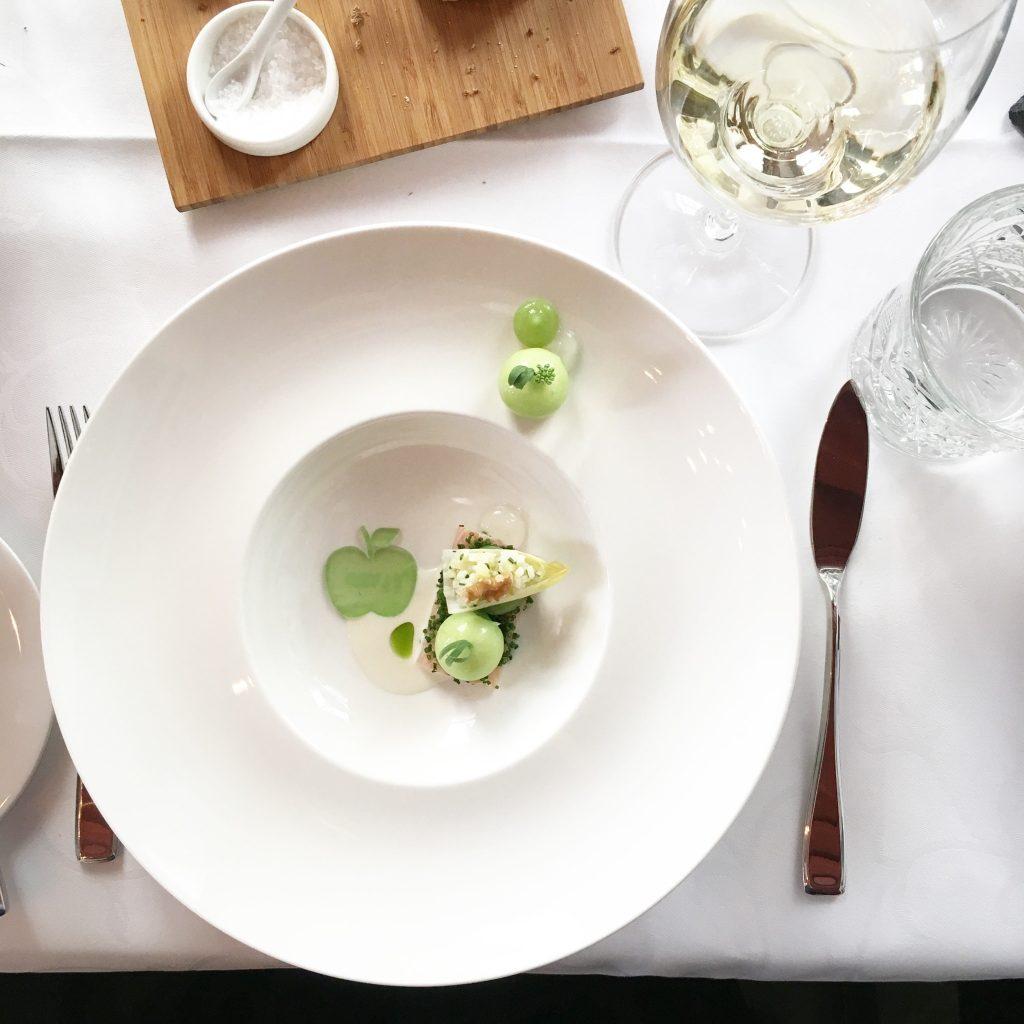 restaurant hemingway culinessa 1