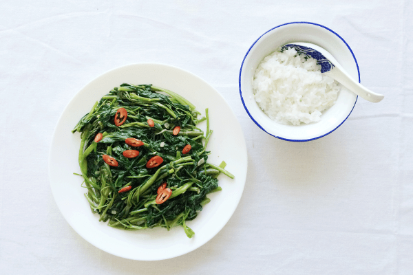 kangkung4 culinessa