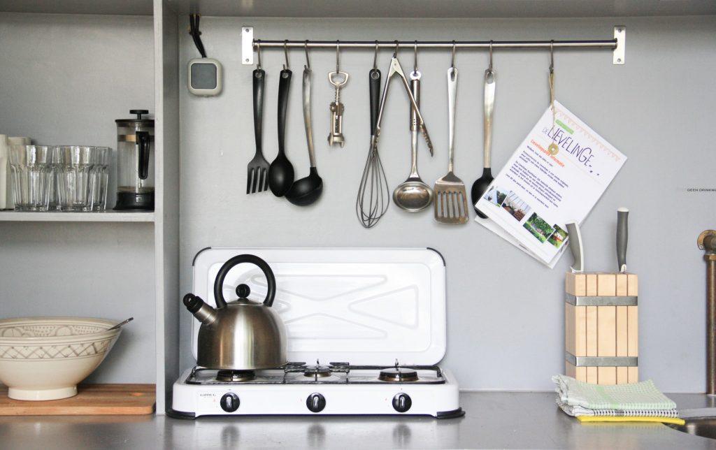 IMG 1444 1024x644 - Familie tip: Camping de Lievelinge