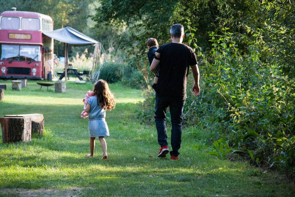IMG 1514 1024x683 - Familie tip: Camping de Lievelinge