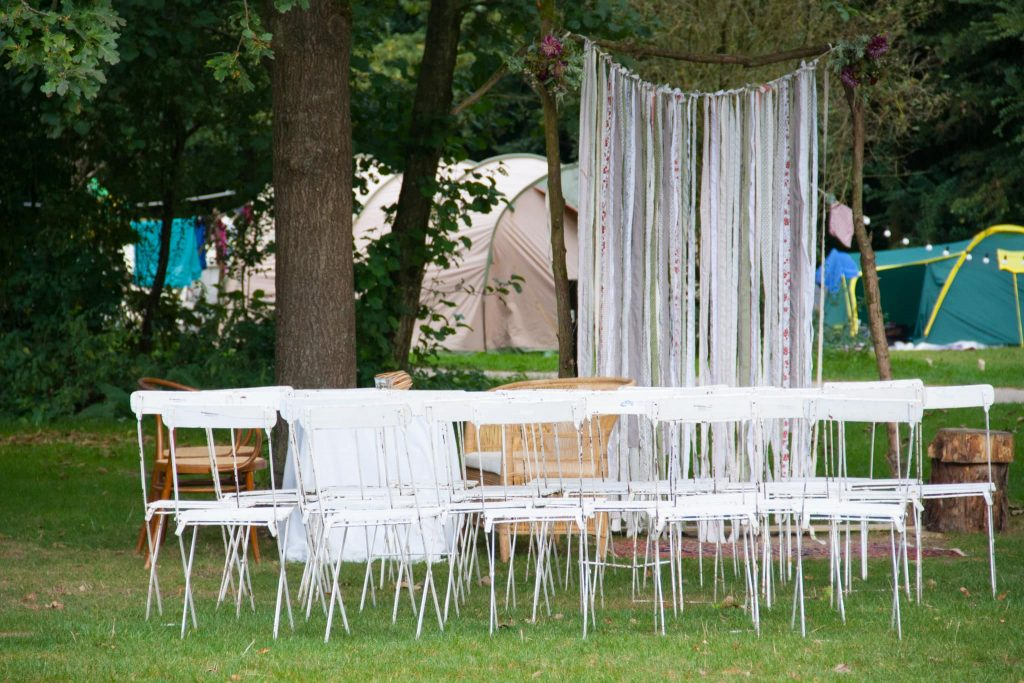 IMG 1593 1024x683 - Familie tip: Camping de Lievelinge