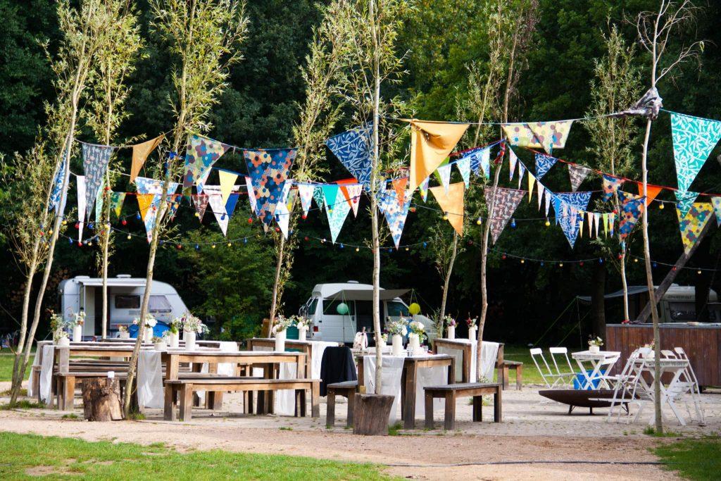 IMG 1600 1024x683 - Familie tip: Camping de Lievelinge