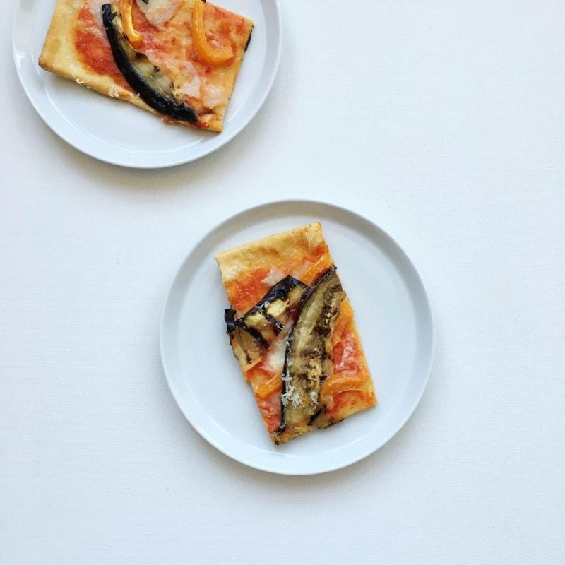 pizza culinessa
