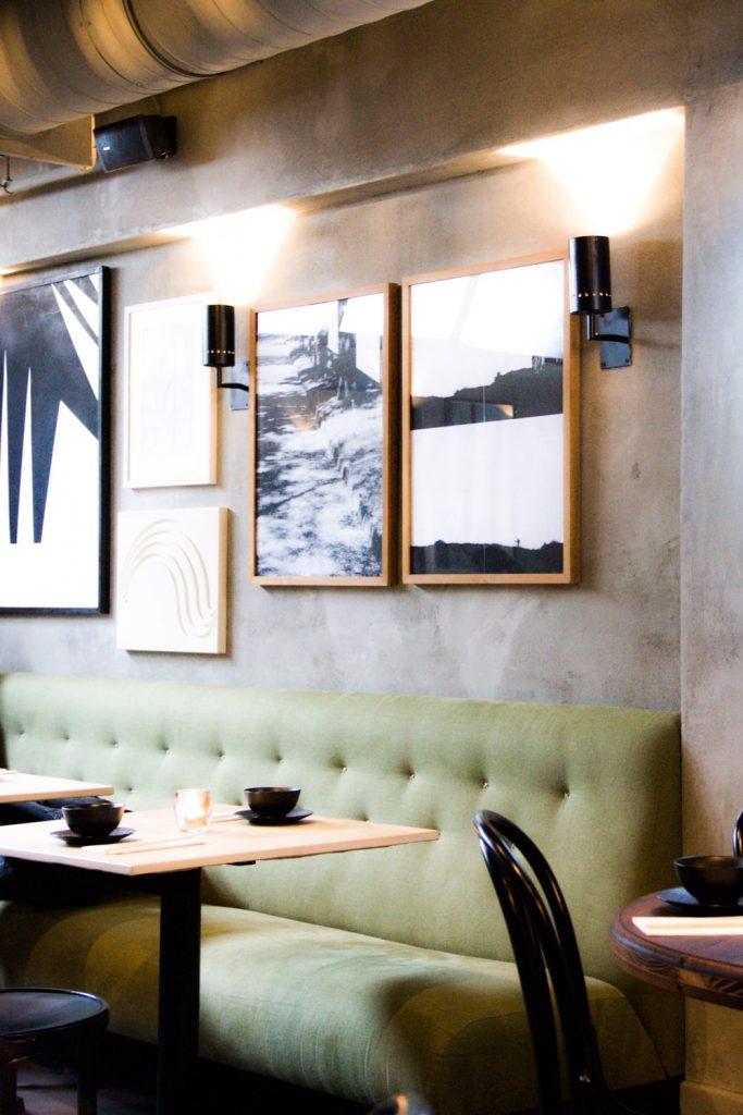 IMG 2081 683x1024 - Restaurant Bo Nam - 020 tip