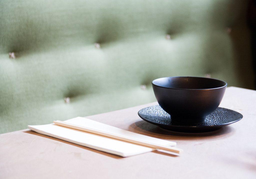 IMG 2096 1024x715 - Restaurant Bo Nam - 020 tip