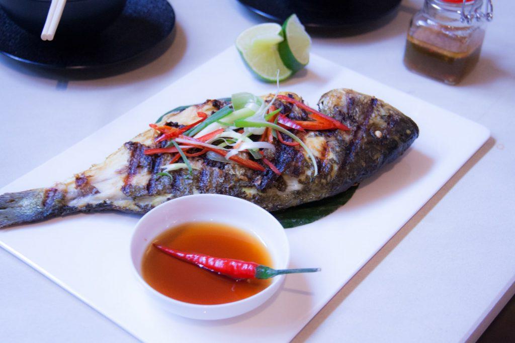 IMG 21281 1024x683 - Restaurant Bo Nam - 020 tip