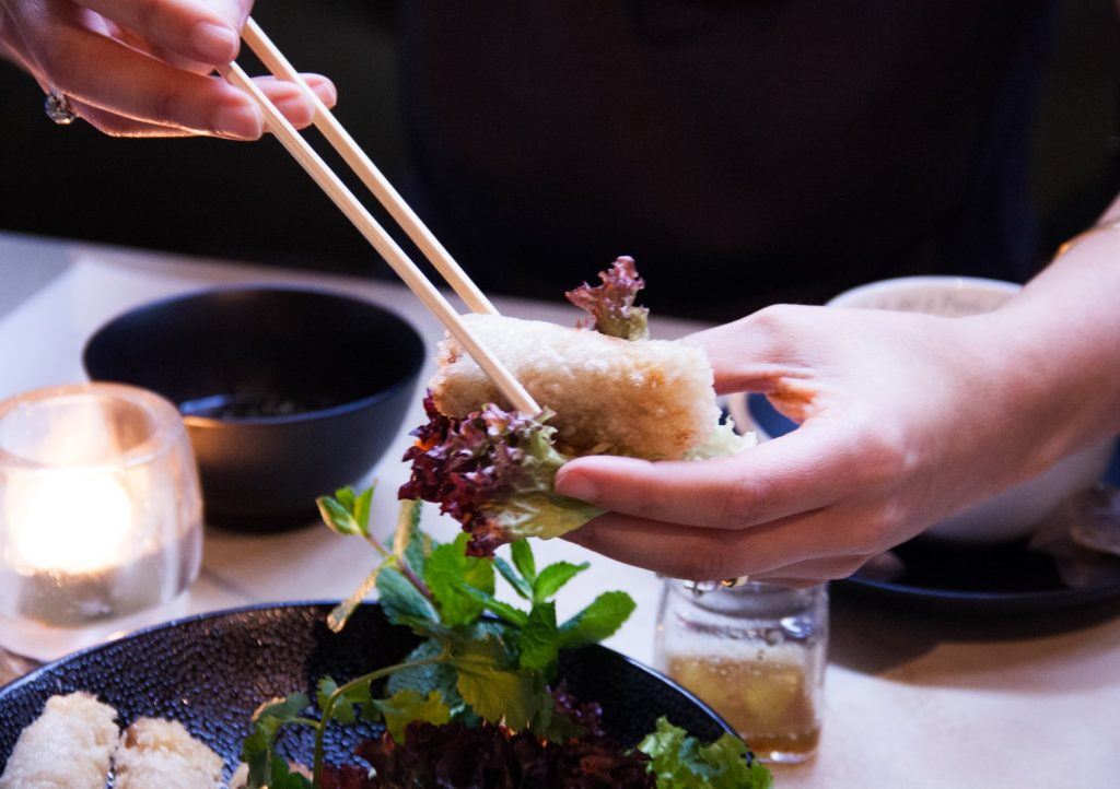 IMG 2138 1024x722 - Restaurant Bo Nam - 020 tip