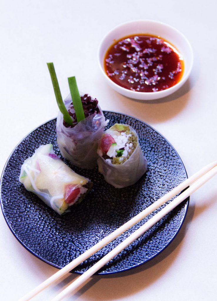 IMG 2144 2 738x1024 - Restaurant Bo Nam - 020 tip