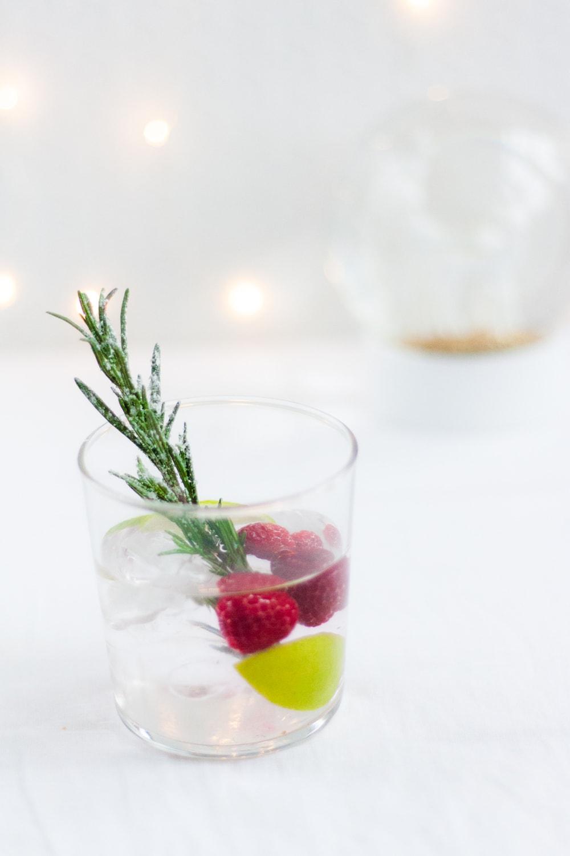 IMG 2177 - De feestdagen: tips + recepten