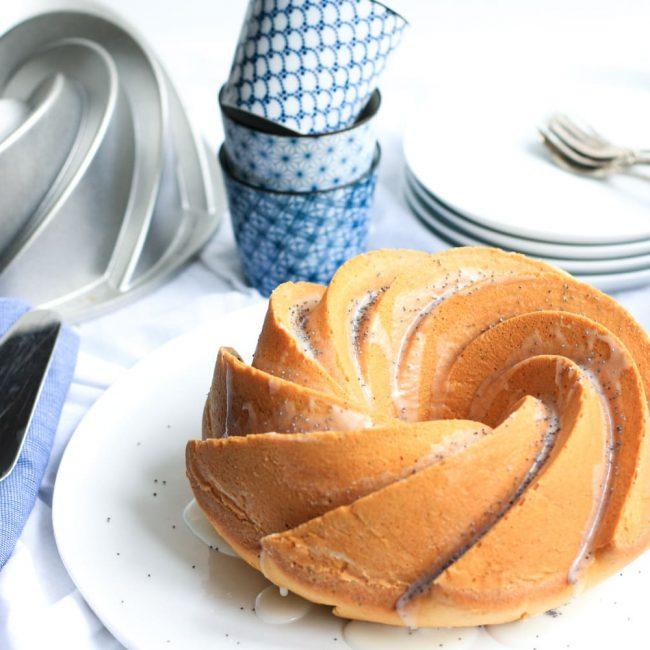 Musthaves deel 2: Wat heb je nodig om te bakken