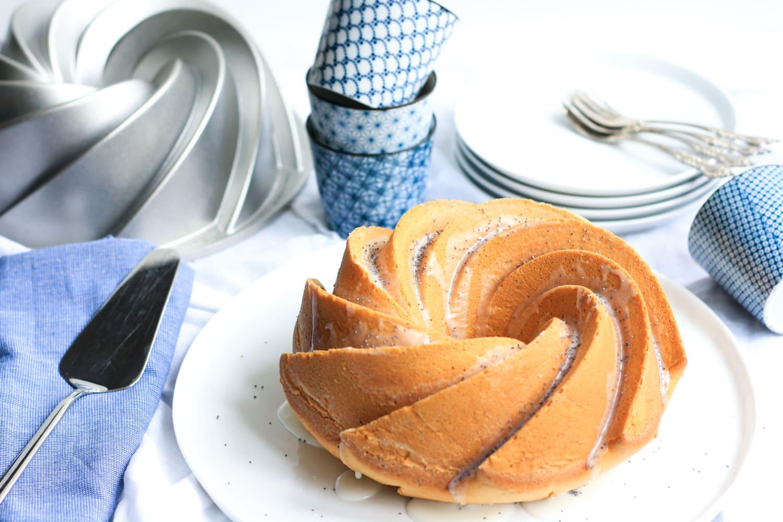IMG 9881 - Musthaves deel 2: Wat heb je nodig om te bakken