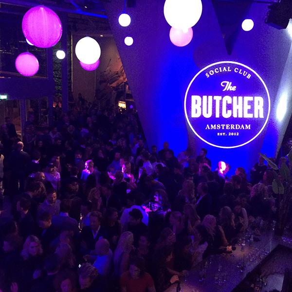 ButcherSocial4 - The Butcher Social Club - Amsterdam