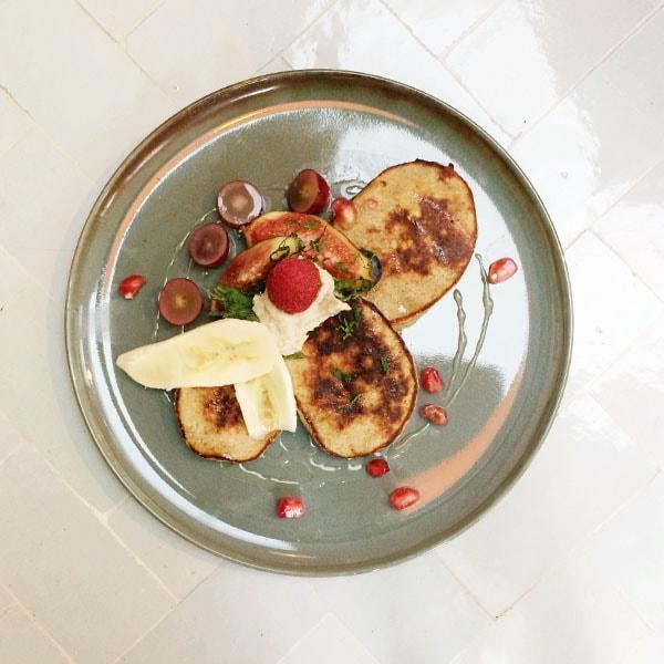 lavinia amsterdam all day breakfast - Lavinia Good Food - nu ook in Amsterdam Oud Zuid