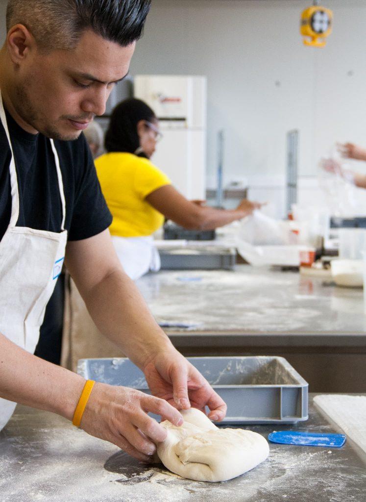 IMG 4209 747x1024 - Tip! Cursus brood bakken bij het Bakery Institute