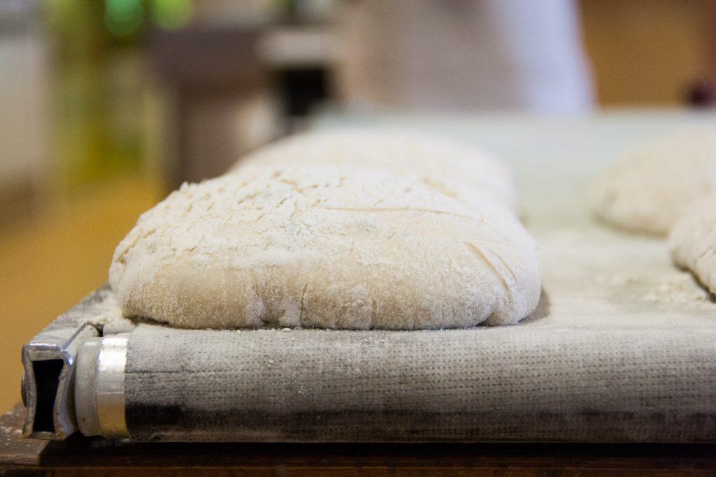 IMG 4290 1024x683 - Tip! Cursus brood bakken bij het Bakery Institute