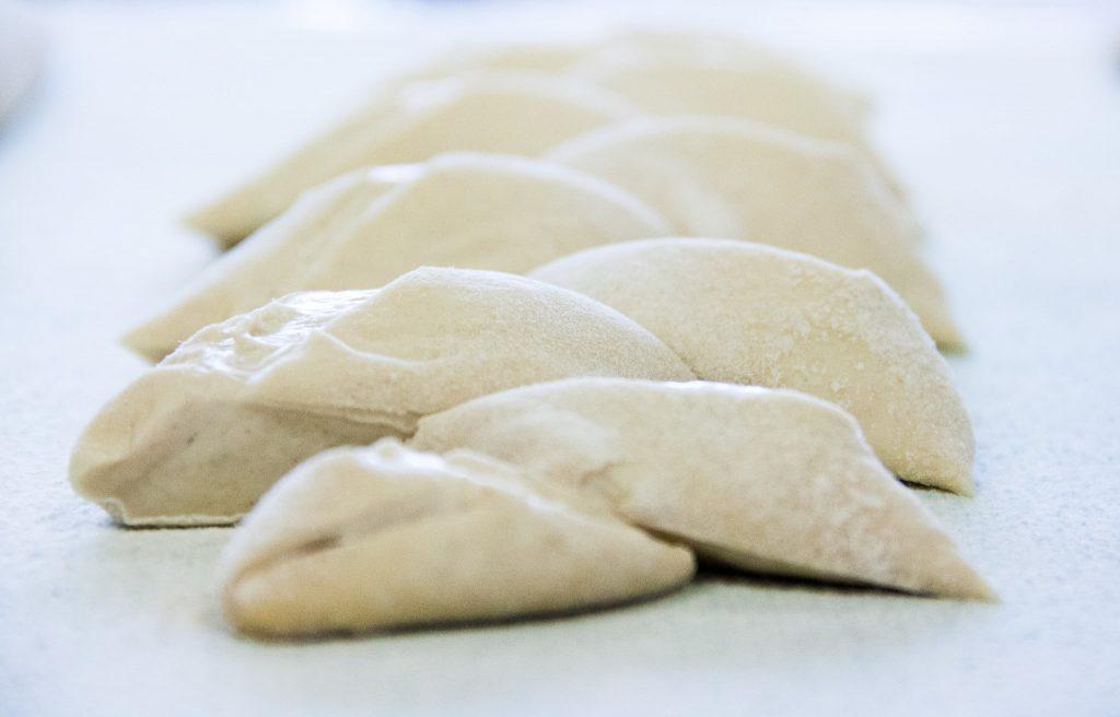 IMG 4336 1024x656 - Tip! Cursus brood bakken bij het Bakery Institute