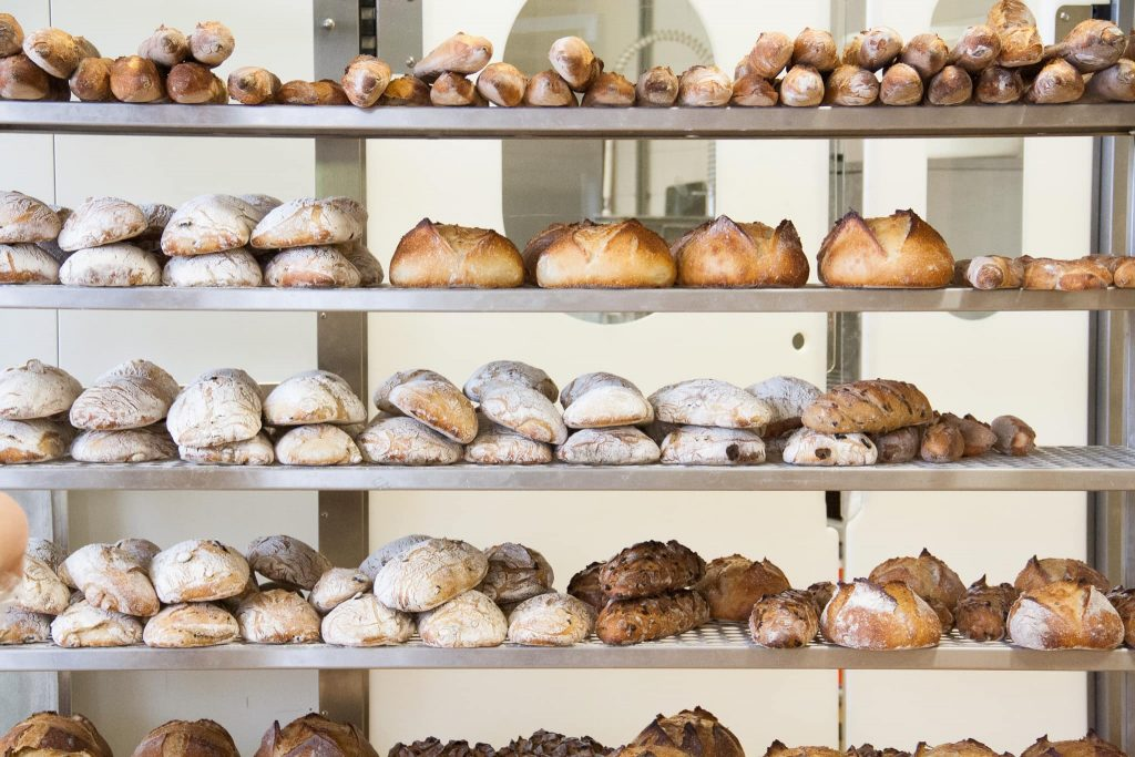 IMG 4357 1024x683 - Tip! Cursus brood bakken bij het Bakery Institute