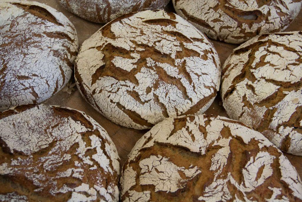IMG 4362 1024x683 - Tip! Cursus brood bakken bij het Bakery Institute