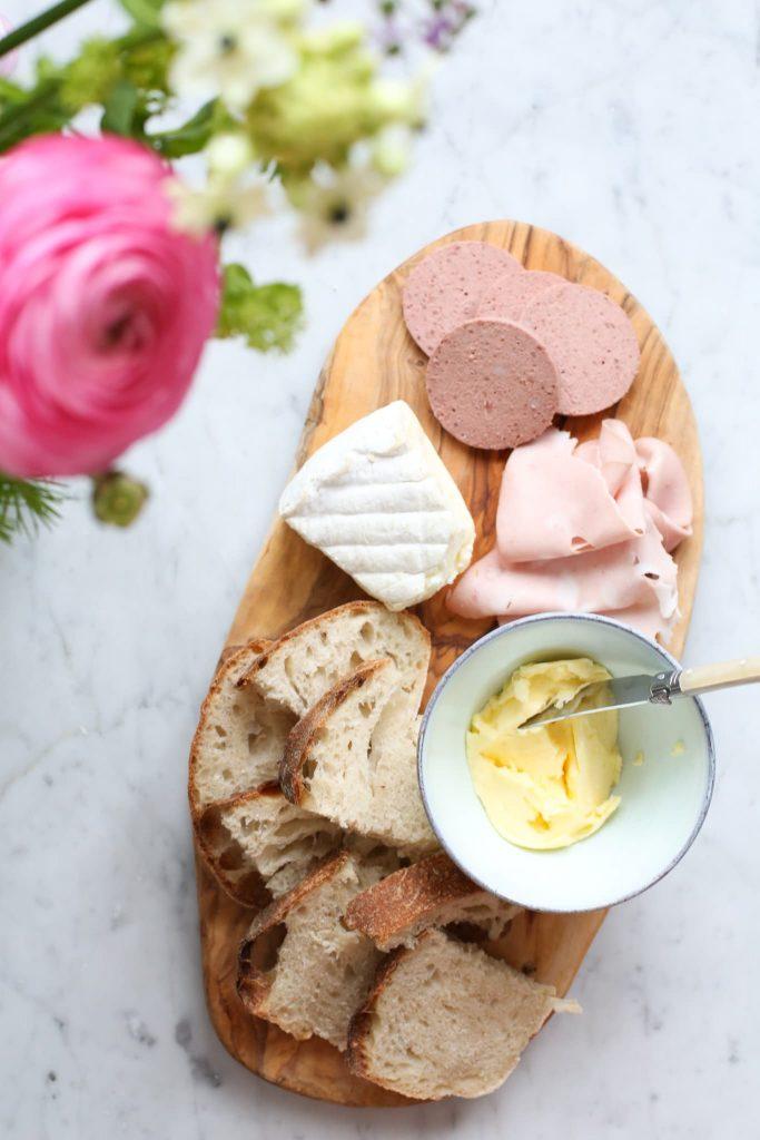 IMG 4530 683x1024 - Tip! Cursus brood bakken bij het Bakery Institute