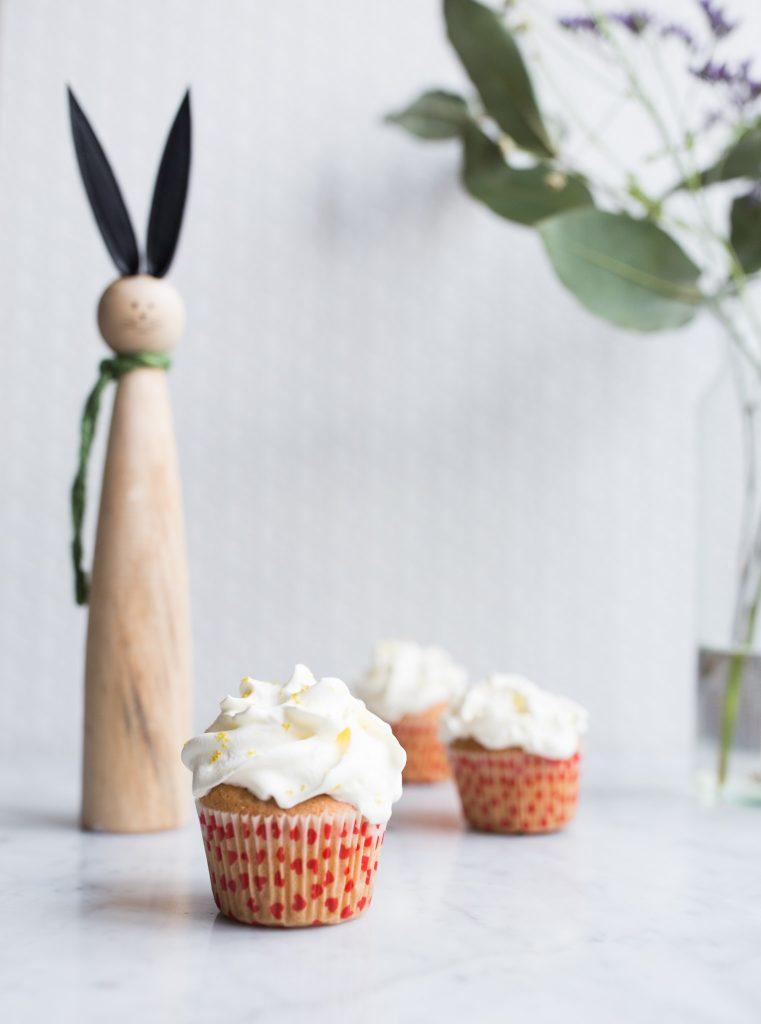 limoncello cupcakes villa massa