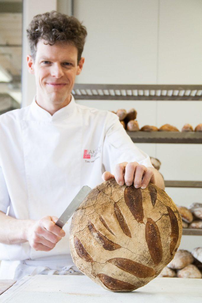 Tim Bakery Institute 683x1024 - Tip! Cursus brood bakken bij het Bakery Institute