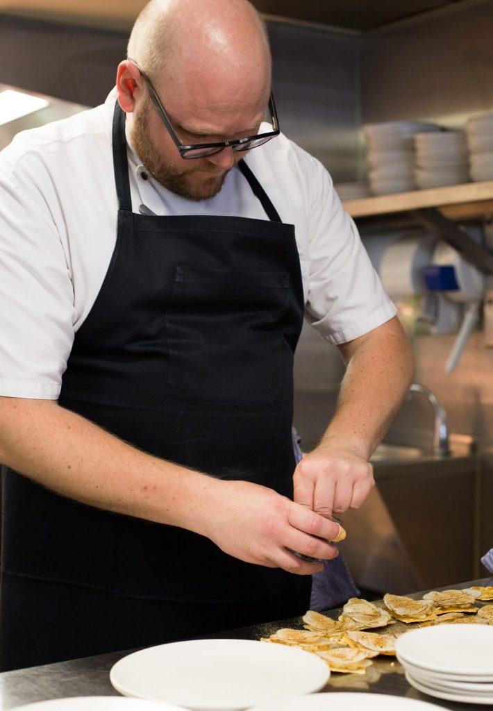 Alex Invites 1 710x1024 - Hoofdstad Brasserie: Alex Invites