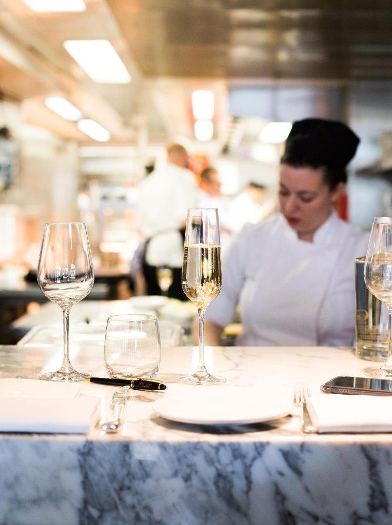 Alex invites 7 764x1024 - Hoofdstad Brasserie: Alex Invites