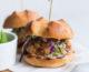 karaage burger recipe culinessa