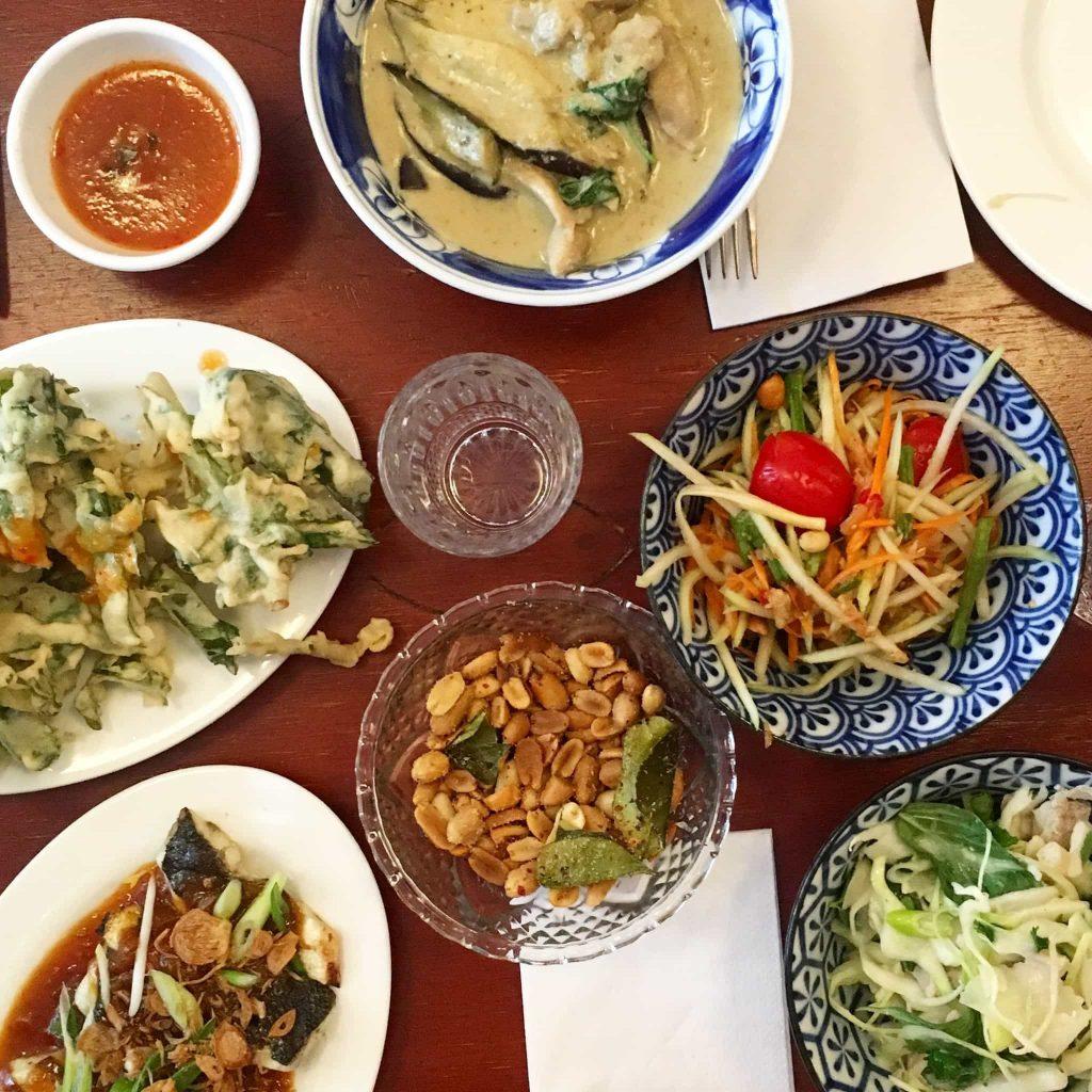 image 1 1024x1024 - 7 x Aziatisch eten in Utrecht